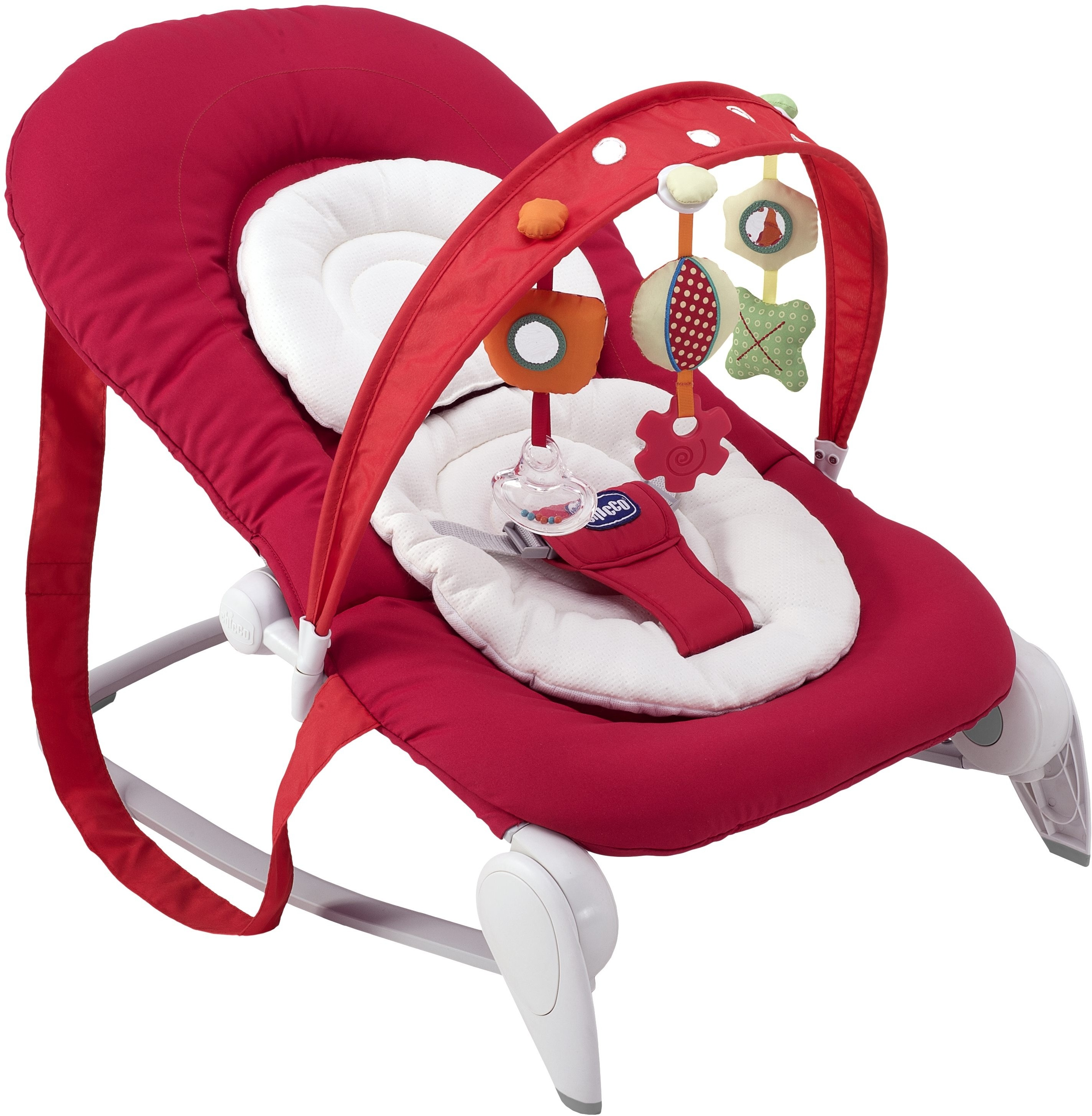 Rockers Swings Price In India Buy Online At Best Bright Starts Comfort Ampamp Harmony Portable Swing Blossomy Blooms Chicco Hoopla Baby Bouncer Red Wave