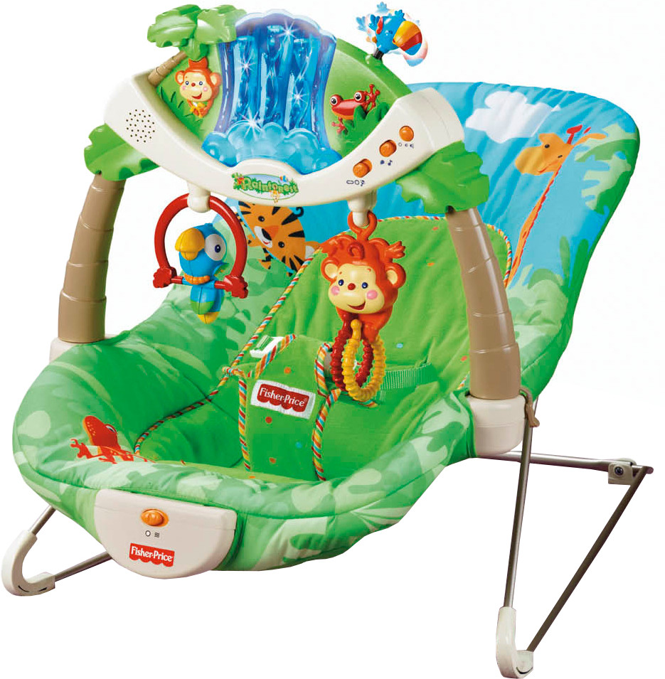 1a6872679 Fisher Price Price list in India. Buy Fisher Price Online at best ...