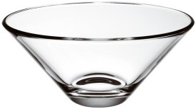 Ego Alter Volubilis Oval Small Glass Bowl