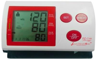 Ellen health care Blood Pressure Monitors ELBP X1