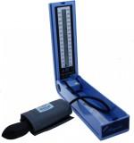 Diamond BP Apparatus LCD Regular BPDG 034