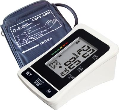 MCP BP 1305 Portable Wrist Bp Monitor