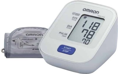 Buy Omron HEM-7120 Bp Monitor: Bp Monitor