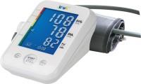 Infi Futura TMB-995 MDI Technology Bp Monitor (White)