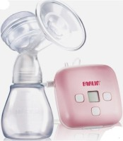 Farlin FARLIN MANUAL & ELECTRIC BREAST PUMP  - Electric (Pink)