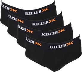 Killer Men's Brief