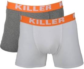 Killer Men's Brief