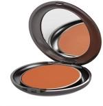 Sorme Cosmetics Bronzers Sorme Cosmetics Believable Bronzer