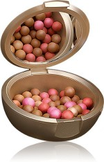 Oriflame Bronzers Oriflame Giordani Gold Bronzing Pearls Natural Peach