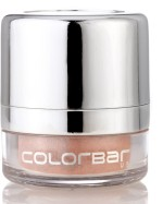 Colorbar Bronzers Colorbar Touch and Blushe