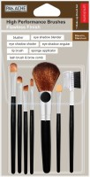 Panache Make-up Brush Set (Pack Of 7)