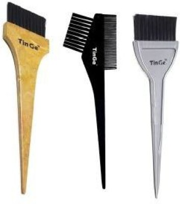 Tinge Brushes and Applicators Tinge Hair Dye Brush