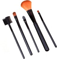Jm Cosmetic Set (Pack Of 5)