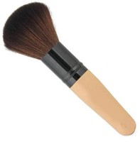 PrettyStar Professional Foundation Cosmetic Powder Brush (Pack Of 1)