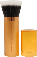 Real Techniques Brushes and Applicators Real Techniques Retractable Bronzer Brush