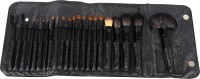 GeorgiaUSA Professional Set With Travel Poach Bag (Pack Of 22)