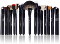 Shany Cosmetics Pro Signature Brush The Masterpiece (Pack Of 24)