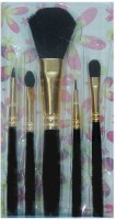 Anahi Blush Brush (Pack Of 5)