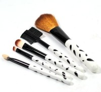 Keli Make Up Brush Set (Pack Of 5)
