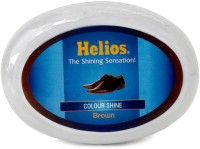 Helios Color Shine Shiner Brown