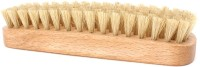 Woly Gloss Brush Brown