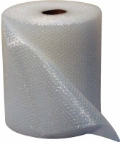 Shreyans International Bubble Wrap 1000 Mm 25 M (Pack Of 1)