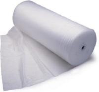 VKI Bubble Wrap 1000 Mm 5 M (Pack Of 1)