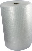 Pel Bubble Wrap 1000 Mm 15 M (Pack Of 1)