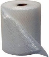 Shreyans International Bubble Wrap 1000 Mm 50 M (Pack Of 1)