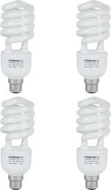 Eveready 27 W CFL Bulb