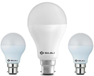 5W-And-15W-White-LED-Bulb-(Pack-of-3)-