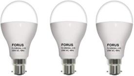 12-W-FL12B22AL-LED-B22-Bulb-Cool-White-(pack-of-3)