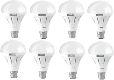 12W-ECO-LED-Bulb-(White,-Pack-of-8)-