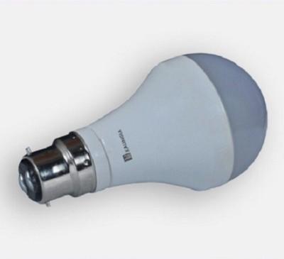 7 W LED Bulb (White)