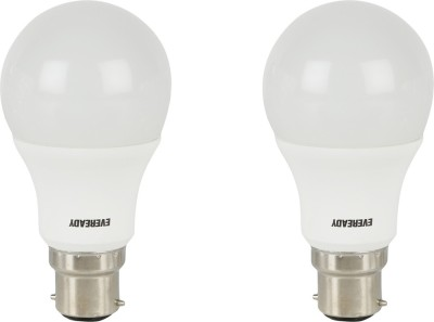 7-W-LED-Bulb-B22-White-(pack-of-2)