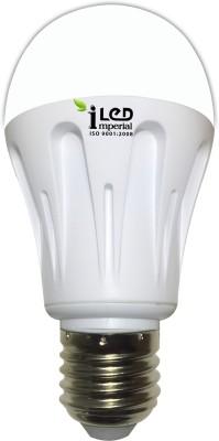10-W-E27-1000L-White-LED-Premium-Bulb