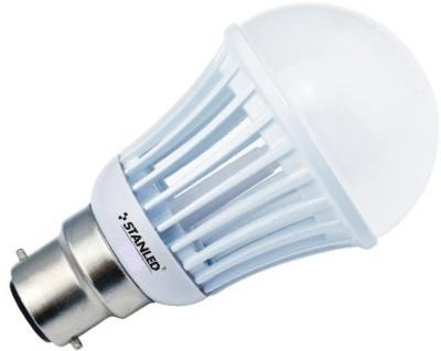 7W-White-LED-Bulb