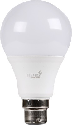 Elektra-9W-LED-Bulb-(White)
