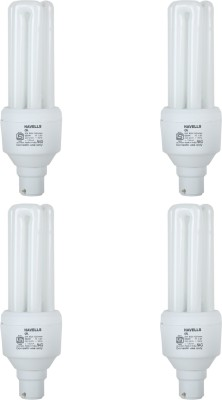 20-W-CFL-Bulb-(Cool-Day-Light,-Pack-of-4)