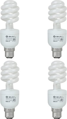 Twister-Miniz-15-W-CFL-Bulb-(Pack-of-4)