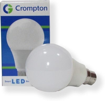 Greaves-3-W-DF-CDL-LED-Bulb-B22-White