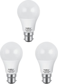 7-W-LED-Ecolux-6500K-lumen-560-Cool-Day-Light-Bulb-White-(pack-of-3)