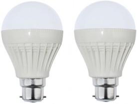 3W-White-LED-Bulb-(Pack-of-2)