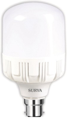 Eco 23 W B22 LED Bulb (White)