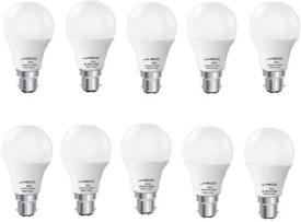 JASCO 9 W LED Bulb