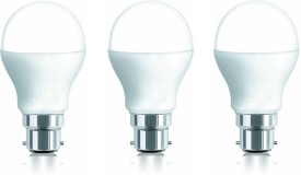 5W-350-Lumens-Cool-White-LED-Bulb-(Pack-of-3)