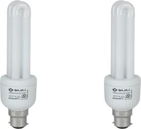 Bajaj 15 W CFL Bulb