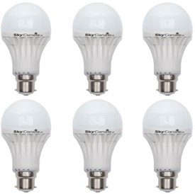 7W-B22-LED-Bulb-(White,-Set-of-6)-