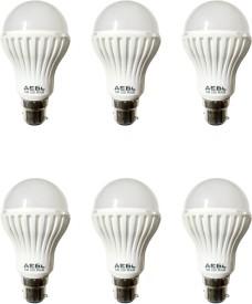 5-W-LED-Bulb-Cool-White-(pack-of-6)
