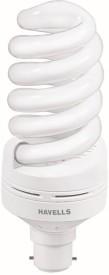 Spiral-85-Watt-CFL-Bulb-(Cool-Day-Light,Pack-of-2)